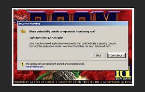 Click image for larger version  Name:  doom-java.jpg Views: 1682 Size:  39,9 KB